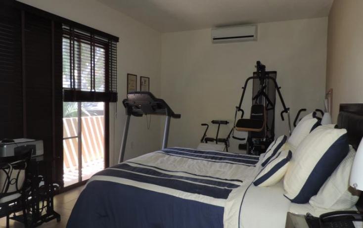 Foto de casa en venta en, ampliación chapultepec, cuernavaca, morelos, 426886 no 18