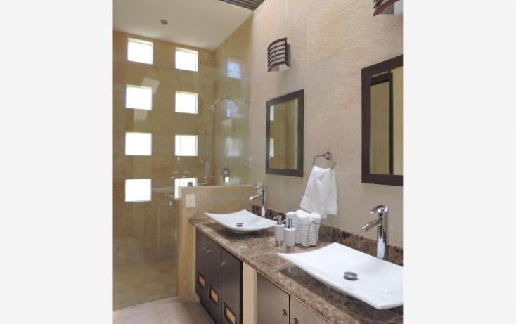 Foto de casa en venta en, ampliación chapultepec, cuernavaca, morelos, 426886 no 19