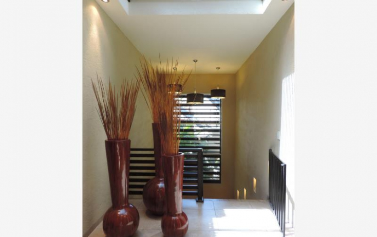 Foto de casa en venta en, ampliación chapultepec, cuernavaca, morelos, 426886 no 20