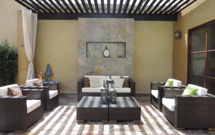 Foto de casa en venta en, ampliación chapultepec, cuernavaca, morelos, 426886 no 22