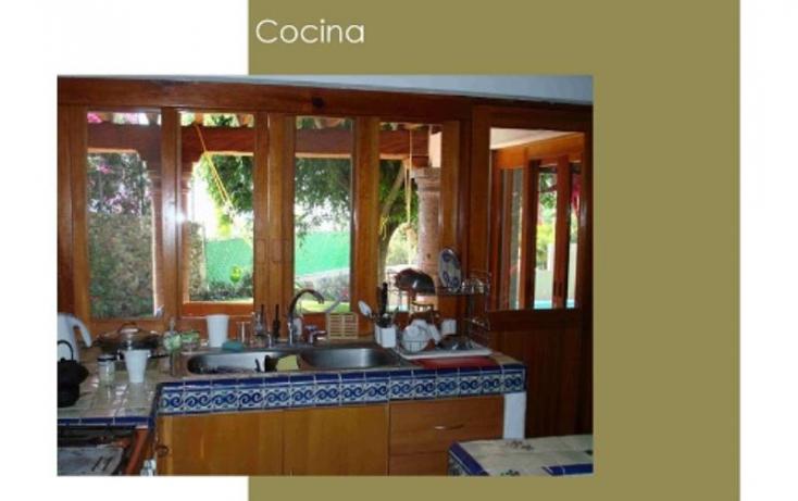 Foto de casa en venta en, ampliación chapultepec, cuernavaca, morelos, 535113 no 06