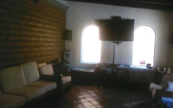 Foto de casa en venta en, ampliación chapultepec, cuernavaca, morelos, 778581 no 09