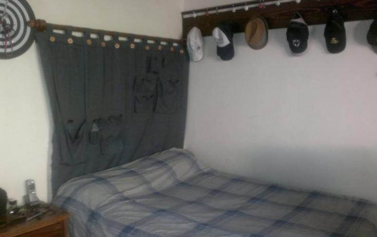 Foto de casa en venta en, ampliación chapultepec, cuernavaca, morelos, 778581 no 15