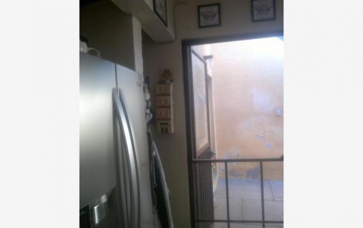 Foto de casa en venta en, ampliación chapultepec, cuernavaca, morelos, 778581 no 18