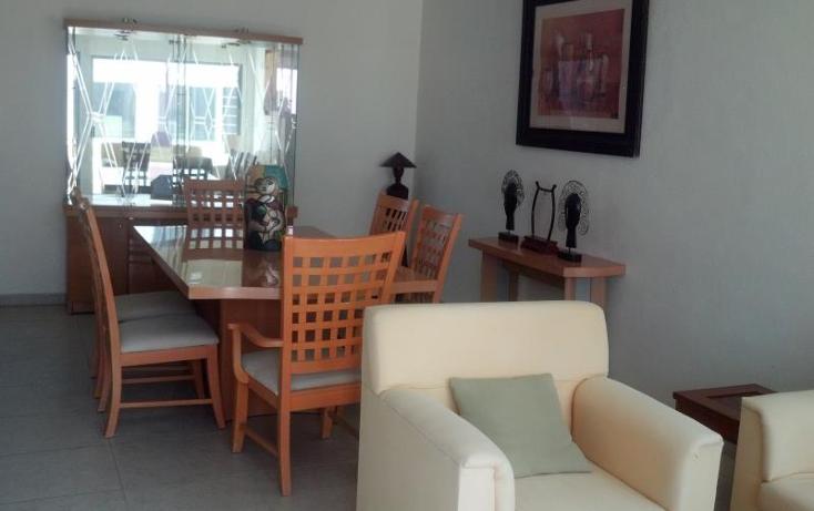 Foto de casa en venta en  , ampliaci?n chapultepec, cuernavaca, morelos, 852831 No. 02