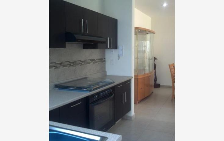 Foto de casa en venta en  , ampliaci?n chapultepec, cuernavaca, morelos, 852831 No. 04