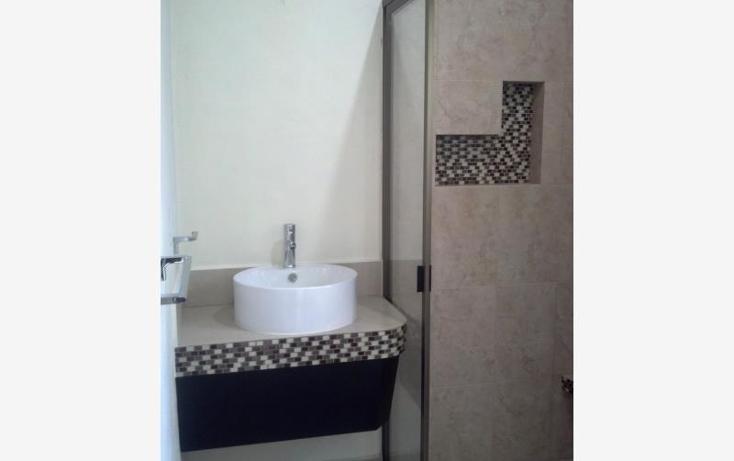 Foto de casa en venta en  , ampliaci?n chapultepec, cuernavaca, morelos, 852831 No. 06