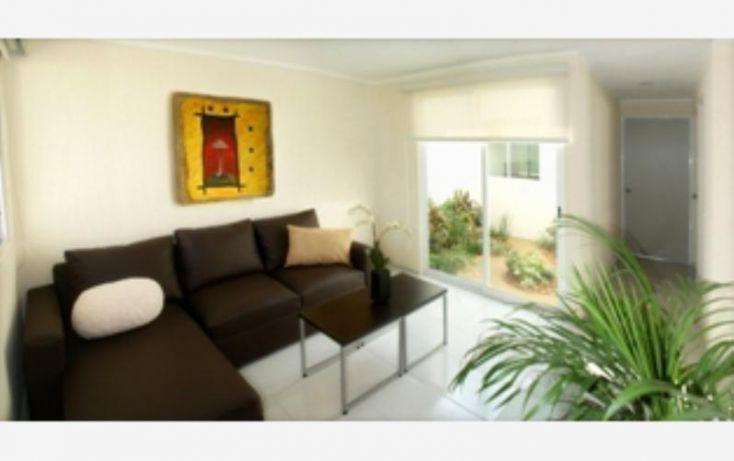 Foto de casa en venta en, ampliación ciudad industrial, mérida, yucatán, 388081 no 02