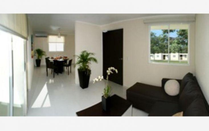 Foto de casa en venta en, ampliación ciudad industrial, mérida, yucatán, 388081 no 03