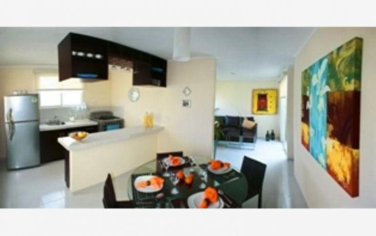 Foto de casa en venta en, ampliación ciudad industrial, mérida, yucatán, 388081 no 04
