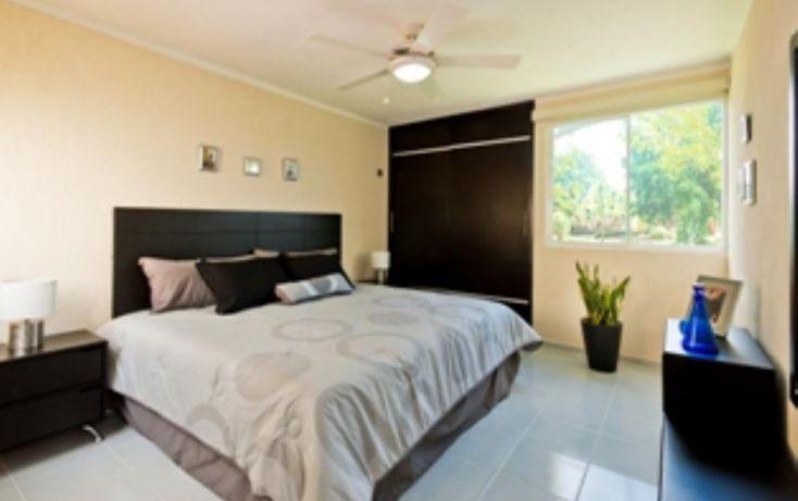 Foto de casa en venta en, ampliación ciudad industrial, mérida, yucatán, 388081 no 05