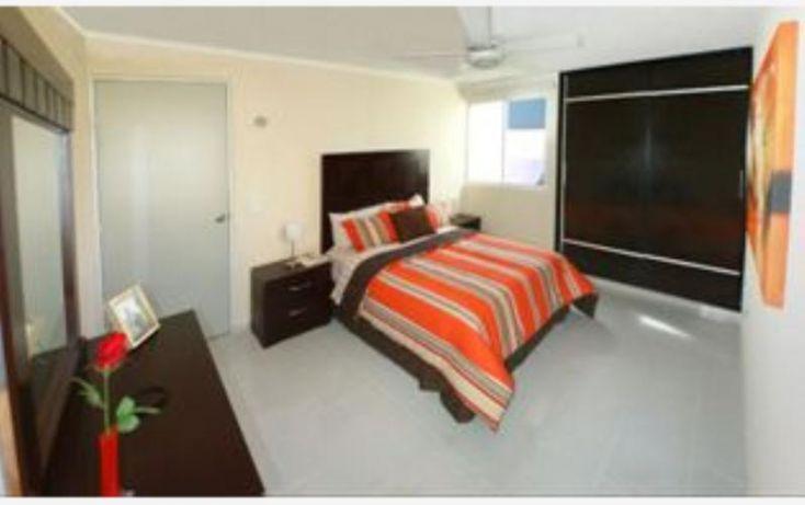 Foto de casa en venta en, ampliación ciudad industrial, mérida, yucatán, 388081 no 06