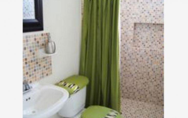 Foto de casa en venta en, ampliación ciudad industrial, mérida, yucatán, 388081 no 07