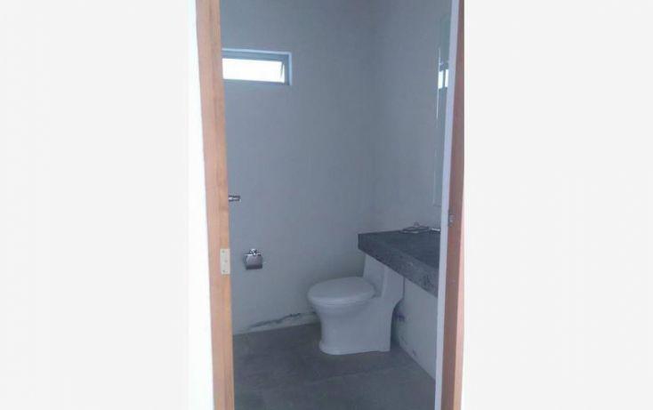 Foto de casa en venta en, ampliación club campestre la huerta, morelia, michoacán de ocampo, 1054853 no 02