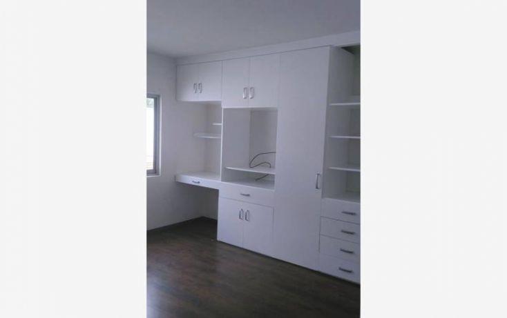 Foto de casa en venta en, ampliación club campestre la huerta, morelia, michoacán de ocampo, 1054853 no 05