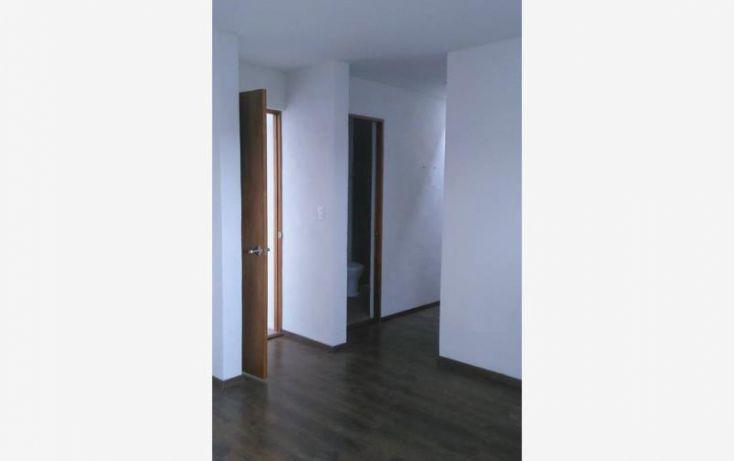 Foto de casa en venta en, ampliación club campestre la huerta, morelia, michoacán de ocampo, 1054853 no 06
