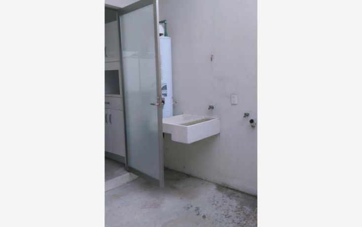 Foto de casa en venta en, ampliación club campestre la huerta, morelia, michoacán de ocampo, 1054853 no 07