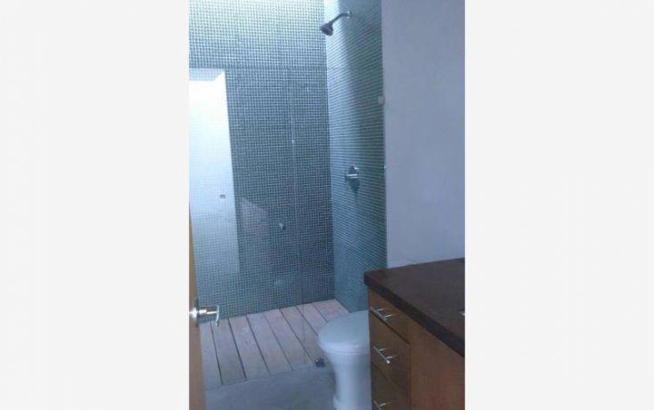 Foto de casa en venta en, ampliación club campestre la huerta, morelia, michoacán de ocampo, 1054853 no 09