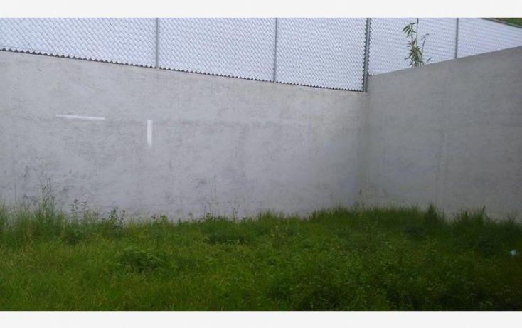 Foto de casa en venta en, ampliación club campestre la huerta, morelia, michoacán de ocampo, 1054853 no 10