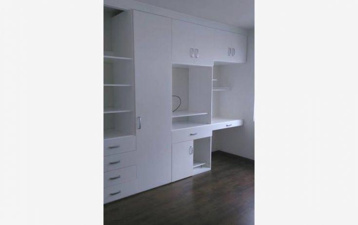 Foto de casa en venta en, ampliación club campestre la huerta, morelia, michoacán de ocampo, 1054853 no 11