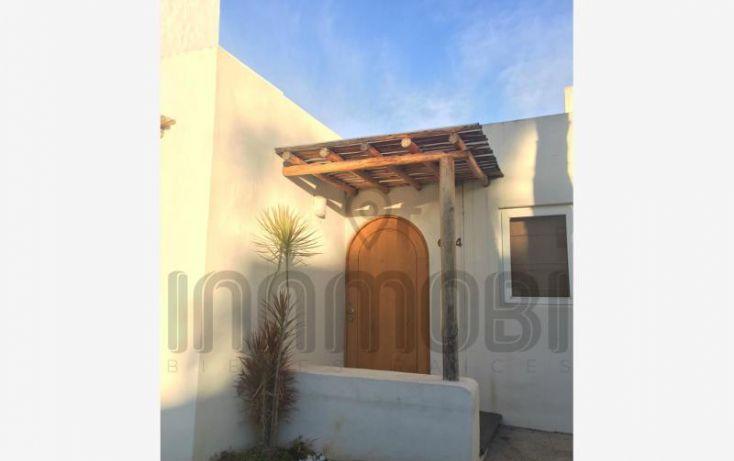 Foto de casa en venta en, ampliación club campestre la huerta, morelia, michoacán de ocampo, 822773 no 02
