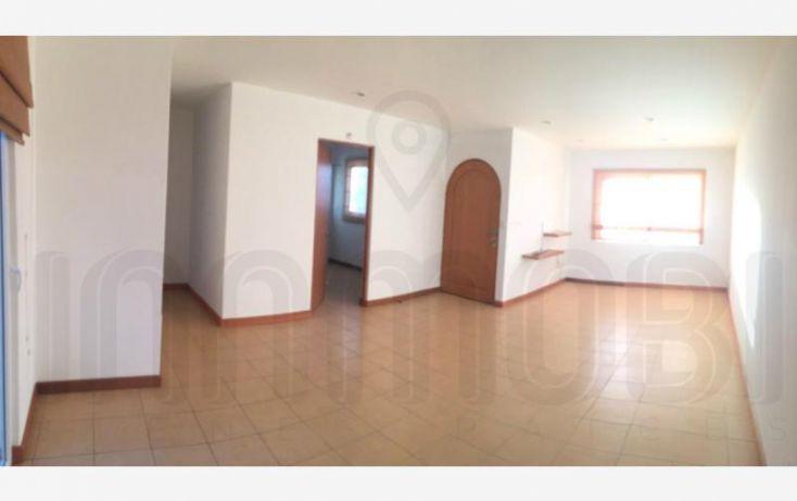 Foto de casa en venta en, ampliación club campestre la huerta, morelia, michoacán de ocampo, 822773 no 05