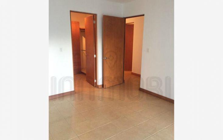 Foto de casa en venta en, ampliación club campestre la huerta, morelia, michoacán de ocampo, 822773 no 09