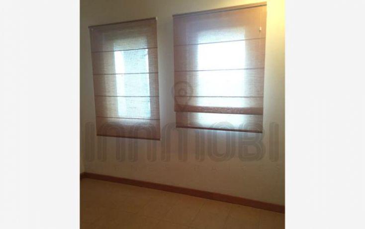 Foto de casa en venta en, ampliación club campestre la huerta, morelia, michoacán de ocampo, 822773 no 10