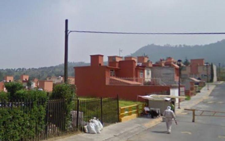 Foto de casa en venta en, ampliación cocem, tultitlán, estado de méxico, 1924458 no 02