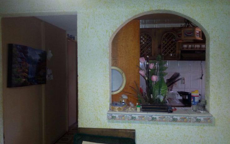 Foto de departamento en venta en, ampliación cocem, tultitlán, estado de méxico, 1964174 no 08
