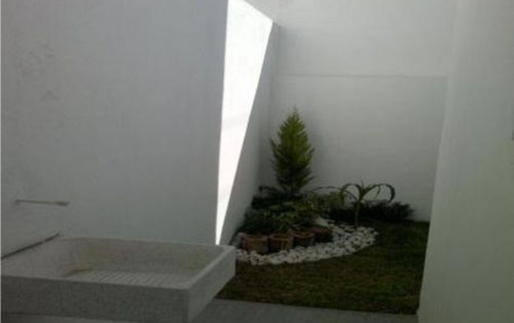 Foto de casa en venta en  , ampliación concepción la cruz, puebla, puebla, 1051599 No. 03