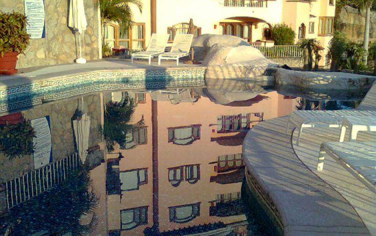Foto de departamento en venta en ampliacion del fraccionamiento lomas del marquez a, lomas del marqués, acapulco de juárez, guerrero, 1700354 no 04