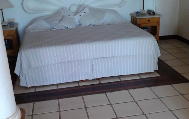 Foto de departamento en venta en ampliacion del fraccionamiento lomas del marquez a, lomas del marqués, acapulco de juárez, guerrero, 1700354 no 05