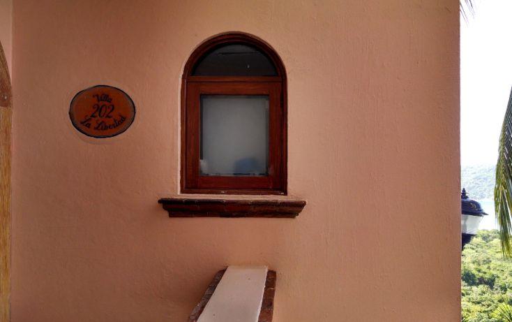 Foto de departamento en venta en ampliacion del fraccionamiento lomas del marquez a, lomas del marqués, acapulco de juárez, guerrero, 1700354 no 10