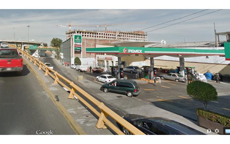Foto de nave industrial en renta en  , ampliaci?n del gas, azcapotzalco, distrito federal, 1109071 No. 08