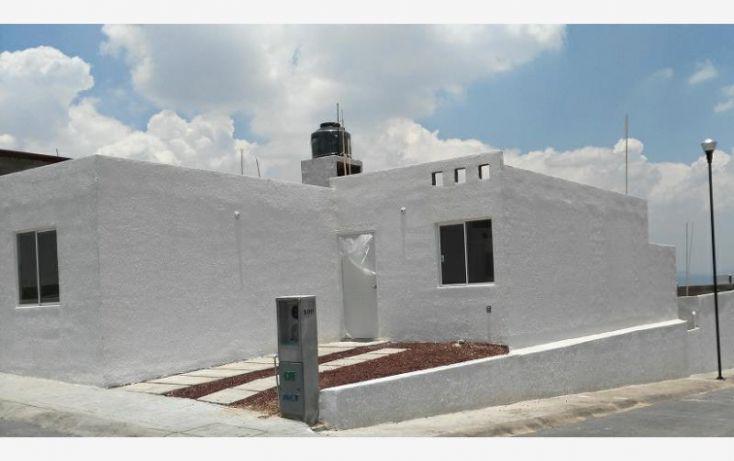 Foto de casa en venta en ampliación el carmen 22, tizayuca, tizayuca, hidalgo, 1953278 no 01