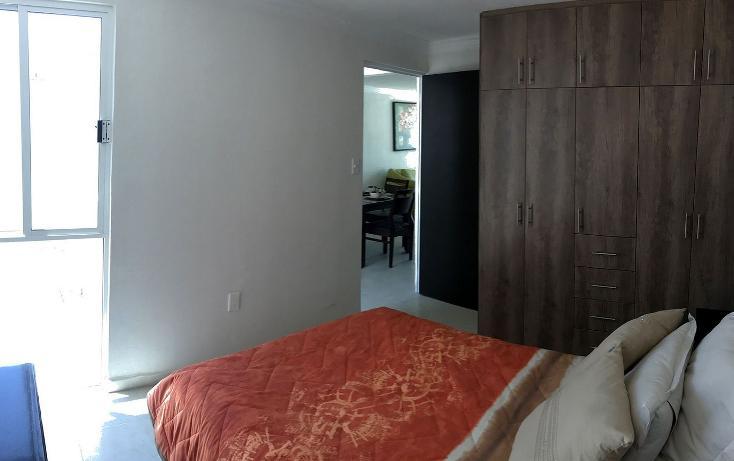 Foto de casa en venta en  , ampliación el carmen, tizayuca, hidalgo, 1203995 No. 06