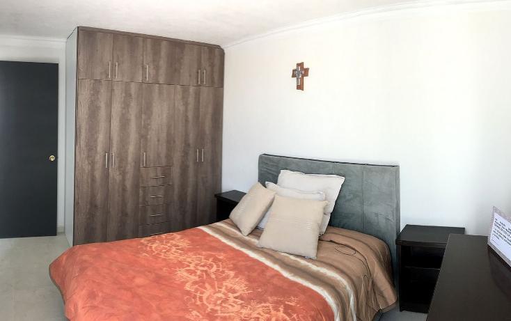 Foto de casa en venta en  , ampliación el carmen, tizayuca, hidalgo, 1203995 No. 07
