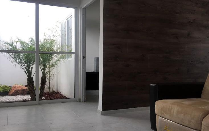 Foto de casa en venta en  , ampliación el carmen, tizayuca, hidalgo, 1203995 No. 09
