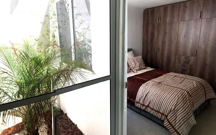 Foto de casa en venta en  , ampliación el carmen, tizayuca, hidalgo, 1203995 No. 11