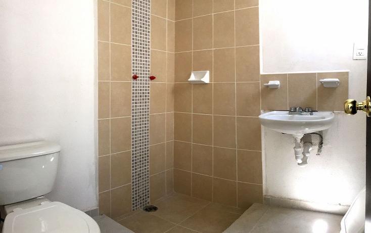 Foto de casa en venta en  , ampliación el carmen, tizayuca, hidalgo, 1203995 No. 13