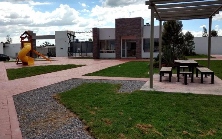 Foto de casa en venta en  , ampliación el carmen, tizayuca, hidalgo, 1203995 No. 17