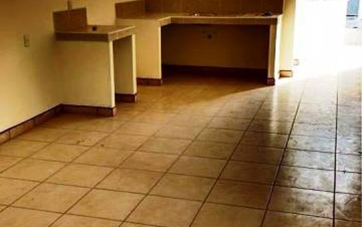 Foto de casa en venta en, ampliación el cerrito, salamanca, guanajuato, 1621138 no 01