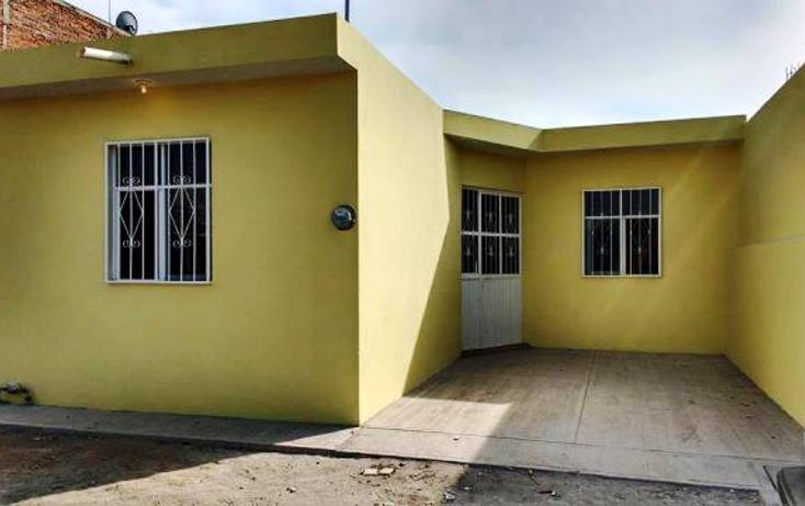 Foto de casa en venta en, ampliación el cerrito, salamanca, guanajuato, 1621138 no 02