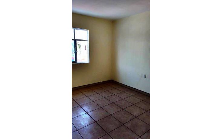 Foto de casa en venta en  , ampliación el cerrito, salamanca, guanajuato, 1621138 No. 03