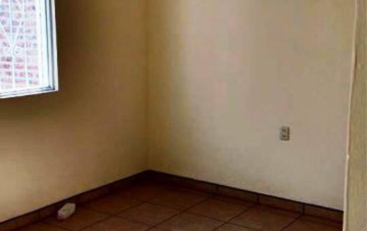 Foto de casa en venta en, ampliación el cerrito, salamanca, guanajuato, 1621138 no 04