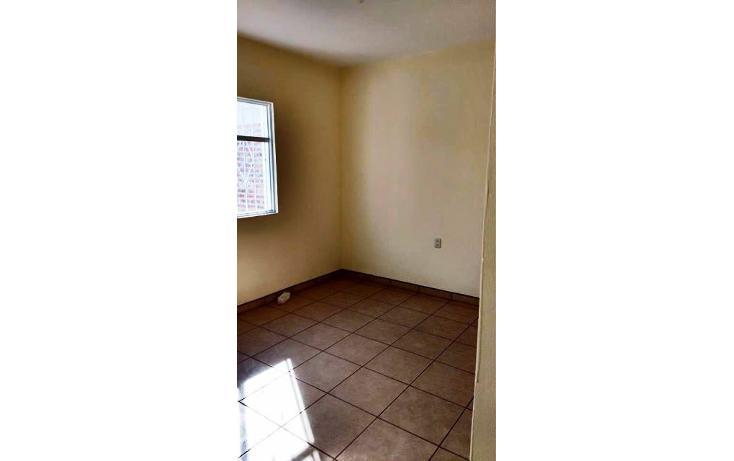 Foto de casa en venta en  , ampliación el cerrito, salamanca, guanajuato, 1621138 No. 04
