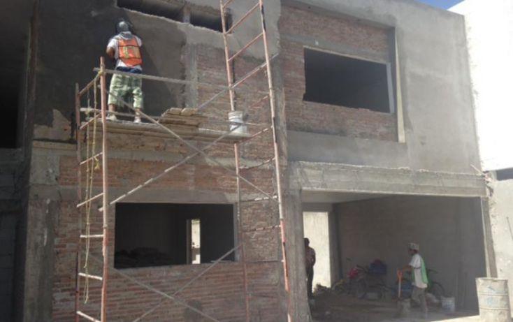 Foto de casa en venta en, ampliación el fresno, torreón, coahuila de zaragoza, 1307877 no 03