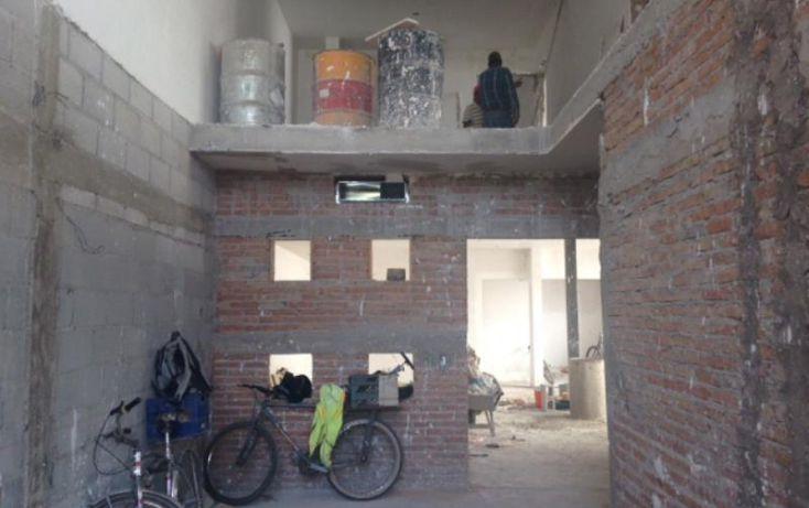 Foto de casa en venta en, ampliación el fresno, torreón, coahuila de zaragoza, 1307877 no 04