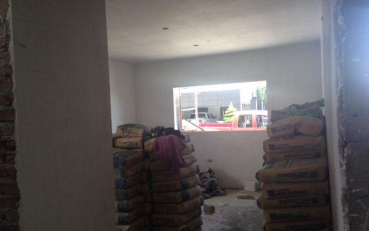 Foto de casa en venta en, ampliación el fresno, torreón, coahuila de zaragoza, 1307877 no 05